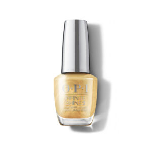 Metallic Gold – Infinite Shine – OPI